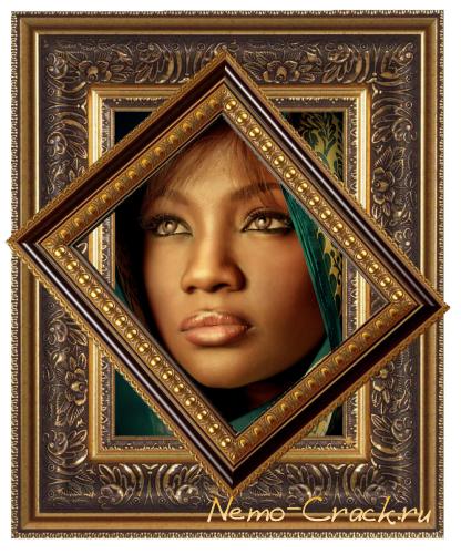 21 дек 2010 allsubmitter 5.3 crack скачать бесплатно мастер портрет